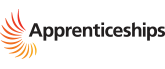 Apprenticeship Training Provider