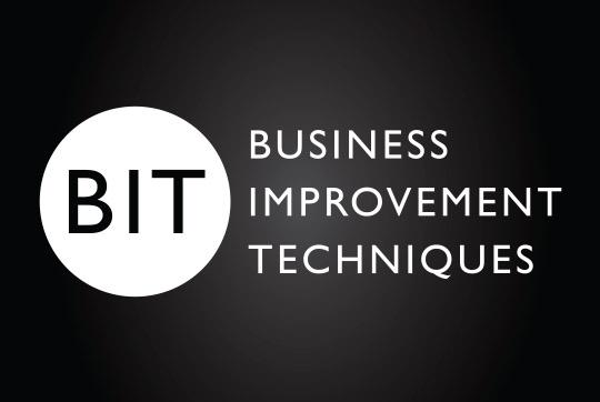 Business Improvement Techniques
