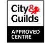 City & Guilds Training Provider