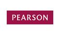 Pearson Training Provider