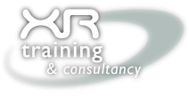 XR Training